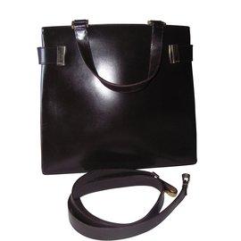 Sacs à main Gucci occasion - Joli Closet 79a375daabc