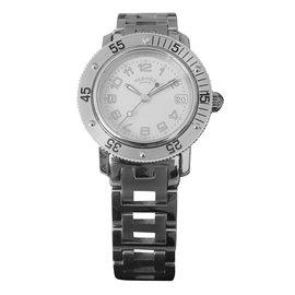 Hermès-Fine watches-Other