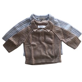 Baby Dior-Sweaters-Other