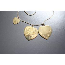 Gas-Necklaces-Golden