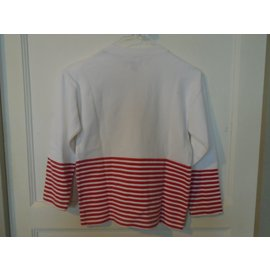 Autre Marque-Tops Tees-Other