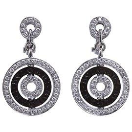 Bulgari-Earrings-Other
