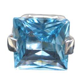Pianegonda-Rings-Blue