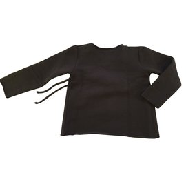 Autre Marque-Sweaters-Grey