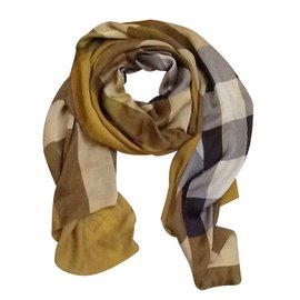 Burberry-Scarves-Other