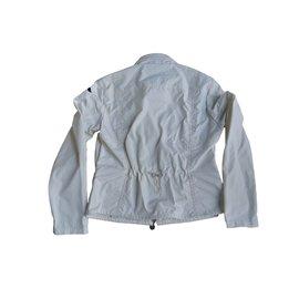 Moncler-Jackets-White