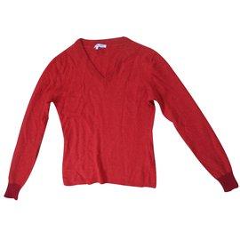 Alain Manoukian Clothing Online