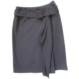 Pablo De Gerard Darel-Skirts-Brown