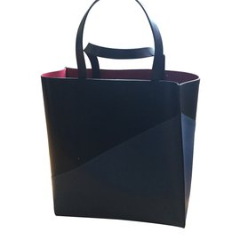 Marni-Handbags-Multiple colors