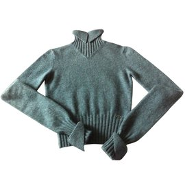 Chanel-Knitwear-Other