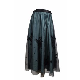 Les Petites-Skirts-Other