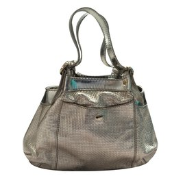 dd118338ec Second hand Hogan Handbags - Joli Closet