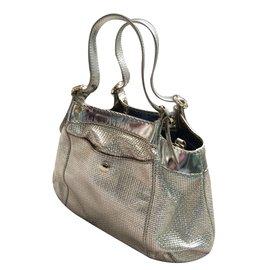 081cc065dd Hogan-Handbags-Golden Hogan-Handbags-Golden