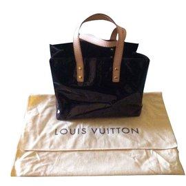 Louis Vuitton-Reade PM-Autre