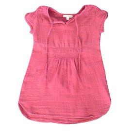 Autre Marque-Dresses-Pink