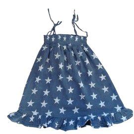 Zef-Dresses-Blue