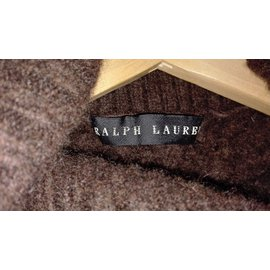 robes ralph lauren occasion joli closet. Black Bedroom Furniture Sets. Home Design Ideas