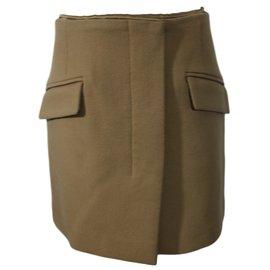 Chloé-Skirts-Other