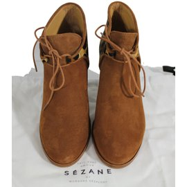 info for 26cab 1b891 chaussures sezane occasion, Sezane wanted !