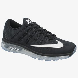 6c889c1175f1 Second hand Nike Sneakers - Joli Closet