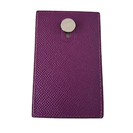 Hermès-DIABOLO-Violet