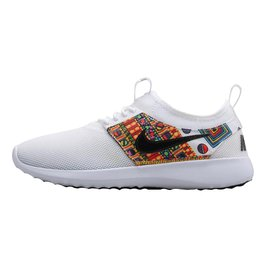 Nike-Sneakers-White