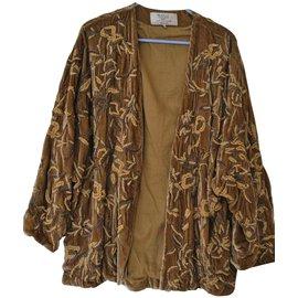 Vestes Closet Vestes Occasion Zara Zara Joli O7xrO