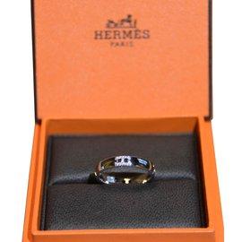 Hermès-Héraklès-Autre