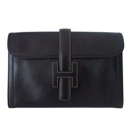 Hermès-JIGE-Noir