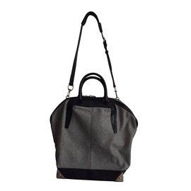 36add3986213 Alexander Wang-Handbags-Multiple colors ...