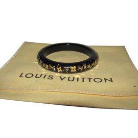 Louis Vuitton-INCLUSION-Noir