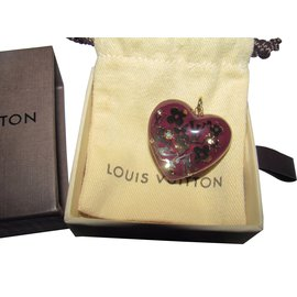 Louis Vuitton-INCLUSION-Autre
