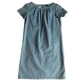robes apc occasion joli closet. Black Bedroom Furniture Sets. Home Design Ideas