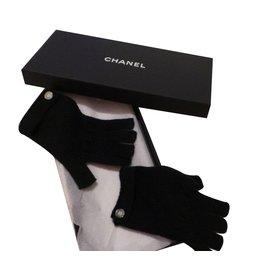 Chanel-MITAINE-Métallisé