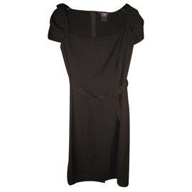 cc3f3ebbd1c3d5 Vetements luxe occasion - Joli Closet