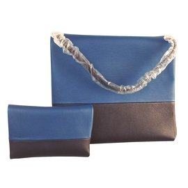 Céline-Handbags-Multiple colors
