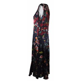 Dries Van Noten-Robe-Autre