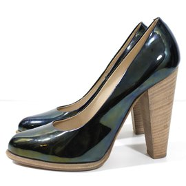 Céline-Heels-Other