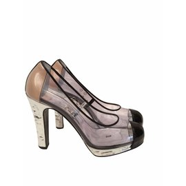 Chanel-Heels-Other