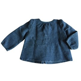 Autre Marque-Outfits Baby Gap-Other