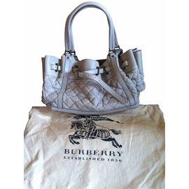 8af776beb51 Burberry-Handbags-Other Burberry-Handbags-Other