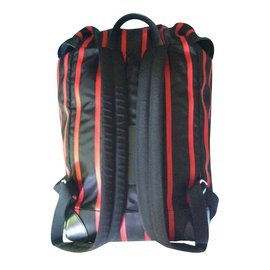 Givenchy-RIDER BACKPACK-Other