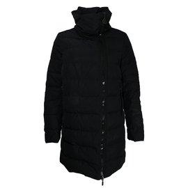 Moncler-Manteau-Noir