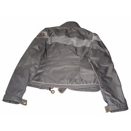 Moncler-Jackets-Grey