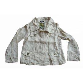 Dkny-Jacket girl-Other