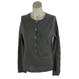 dcdd7afc7a019 luxe et mode Zadig   Voltaire occasion - Joli Closet