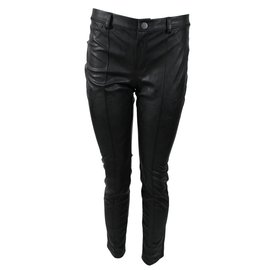 Lanvin-Pantalon-Noir