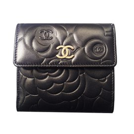 Chanel-CAMELIA-Autre