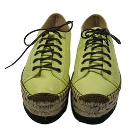 Palomitas Luxe Occasion Closet Joli Chaussures Fzd57wq5