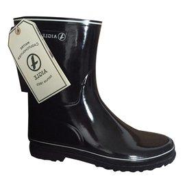 sale retailer 27b6a 5dbfb bottes-venise-aigle-caoutchouc-noir-a.jpg